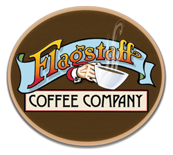 flag-coffee-1