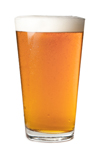 pale_ale_pint