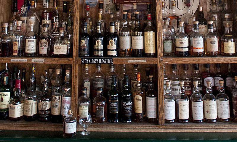 whiskey-3