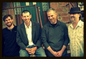Dave Logan Band @ Flagstaff Brewing Company | Flagstaff | Arizona | United States