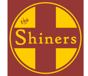 The Shiners @ Flagstaff Brewing Company | Flagstaff | Arizona | United States