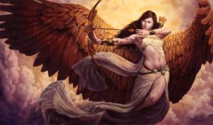 Goddesses Get Down @ Flagstaff Brewing Company | Flagstaff | Arizona | United States