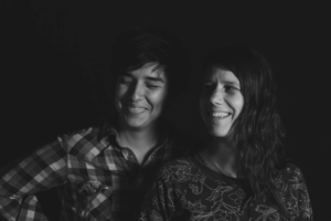 Tina Collins Duo @ Flagstaff Brewing Company | Flagstaff | Arizona | United States